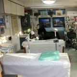 長生館整体療院のイメージ3