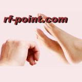 リフレッシュポイントのイメージ2